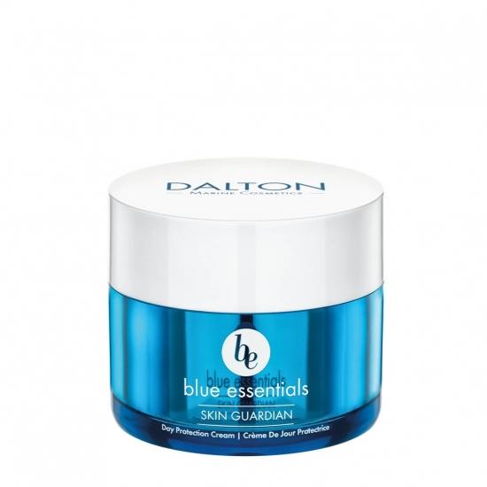 Blue Essential Skin Guardian Nemlendirici Gündüz Kremi