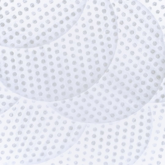 classic clean aha'li bakim padleri