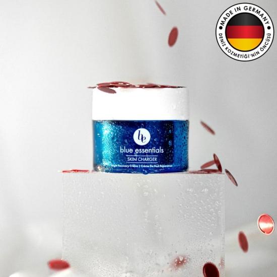 blue essentials skin guardian nemlendirici gunduz kremi