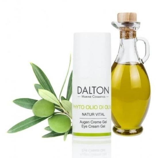 phyto olio di oliva dogal canlandirici vegan goz jeli