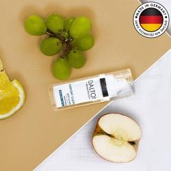 COMFORT CLEAN - Aha'lı Peeling