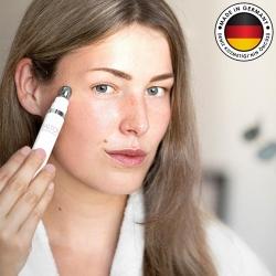 FACE CARE - Anında Etkili Anti Aging Sıkılaştırıcı Göz Jeli