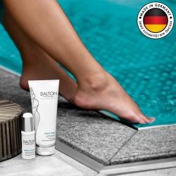 HAND & FOOT CARE - Besleyici Tırnak Bakım Yağı
