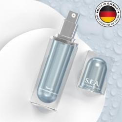 S.E.A. - Deniz Kök Hücre Sistemi Anti Aging Onarıcı Serum