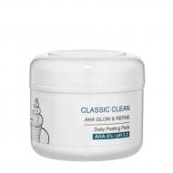 CLASSIC CLEAN - Aha'lı Bakım Padleri