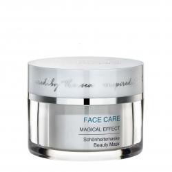 Beauty Maske Gözenek Sıkılaştırıcı Anti Aging Güzellik Maskesi