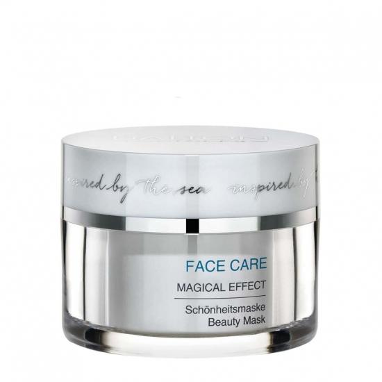beauty maske gozenek sikilastirici anti aging guzellik maskesi