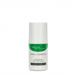 Naturel Correcteur Vitaminli Onarıcı Serum