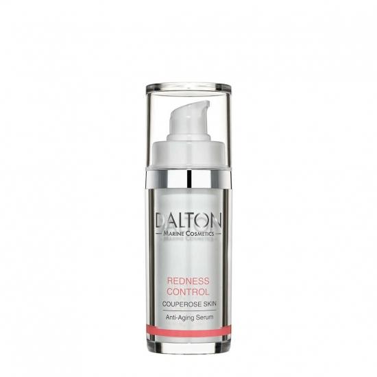 redness control kuperoz anti aging serum
